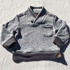 Genuine Kids from Osh Kosh B'gosh Sweater Size 4T